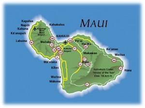 Maui-300x224.jpg