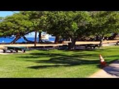 Spencer Strandpark