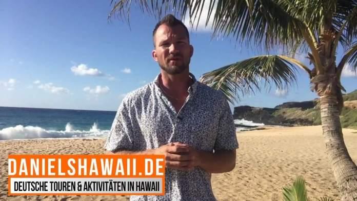 Hawaii Experten Tipps für ihren Urlaub in Hawaii