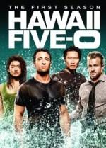 Hawaii Five-0 deutschsprachige Tour