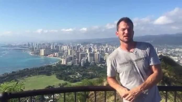 Diamond Head Krater – Atemberaubende Aussicht ueber Waikiki nach nur 20 Minuten wandern
