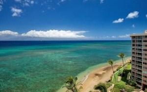 günstige Ferienwohnungen Maui
