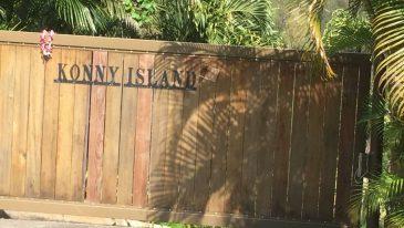 Konny Island 3 - Familie Reimann Hawaii