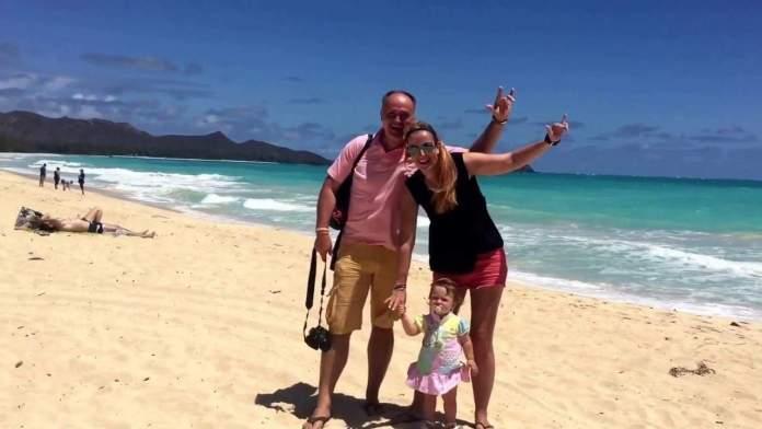 deutsche Tour Oahu – Inselrundfahrt Oahu mit deutschem Reiseführer