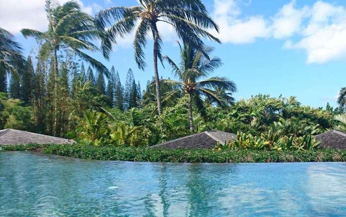 Spa Montage – Wellness der extra Klasse in Maui