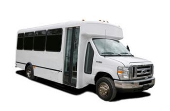 25 Bus mieten Hawaii