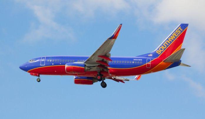 Southwest Flüge nach Hawaii – Was ihr wissen müsst