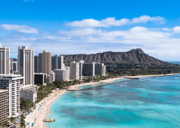 Auslandssemester: Hawaii Pacific University