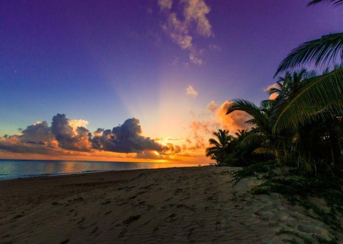 Sonnenuntergang in Hawaii: Die besten Orte