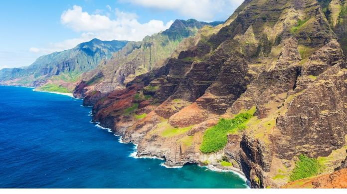 Dein Urlaub in Hawaii – Fakten zu Kauai