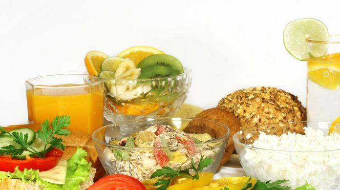 Frühstück auf Big Island – Die besten Plätze