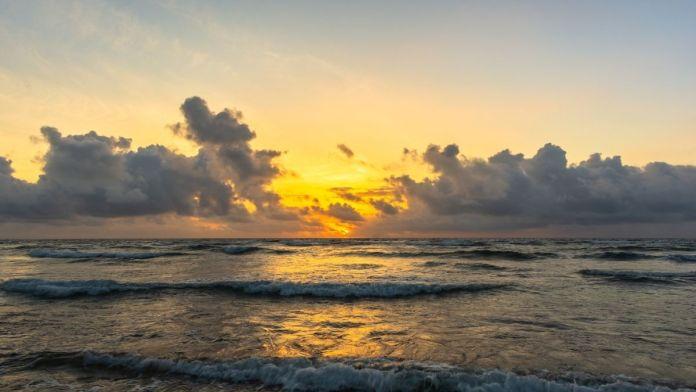 Das Schöne an der Ostküste von Kauai