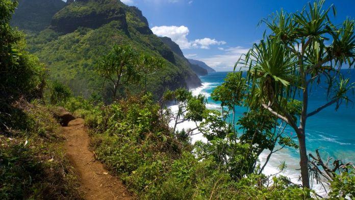 Dein Camping-Urlaub in Hawaii – Teil 2