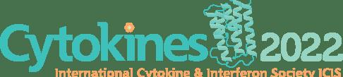 Cytokines 2022 Hybrid 10th Annual Meeting of the International Cytokine & Interferon Society