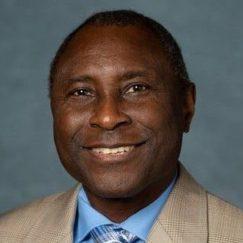 Program Chair: James Turkson, Cedars-Sinai Samuel Oschin Comprehensive Cancer Institute