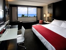 premier King hotel renew