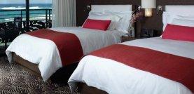Koa Kea Hotel Resort Ocean Front room