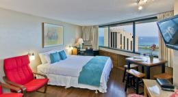 Ocean View   Marina Tower Waikiki