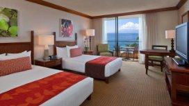 Regency Club Partial Ocean View
