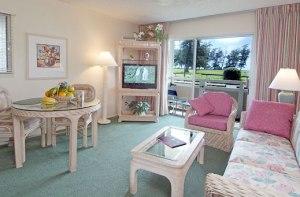 Standard Kauai Hotel Suites