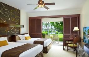 rooms maunalani bay hotel and bungalows