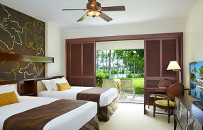 rooms maunalani bay hotel and bungalows