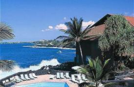 rooms sea village resorts