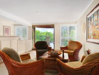 suite days inn