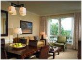 Two Bedroom Premium Lockoff Villa westin