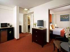 one bedrooms