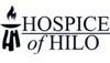 hospice-of-hilo-bug