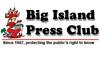 bipc-logo-color-bug