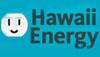 hawaii-energy-bug