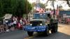 20110704_kk-independence-day-parade