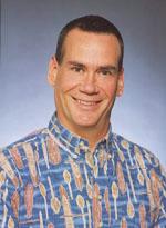 Alan 'Nahua' Gottlieb
