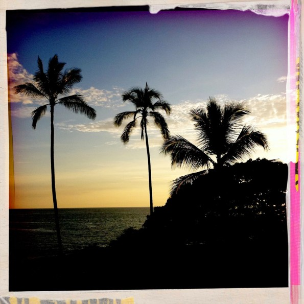 Photography by Baron Sekiya | Hawaii 24/7
