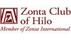 zonta-club-of-hilo-bug
