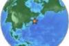 20130228_quake-kuril