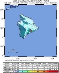 20130811_quake-usgs-shakemap