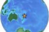 20130929_quake-newzealand