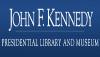 KennedyLibraryBug
