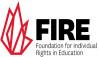 FoundationIndividualRightsEducationBug