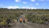 Palm Trail loop, NPS Photo