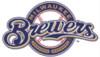 MilwaukeeBrewersBug