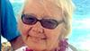 Linda Ann Laurence-t
