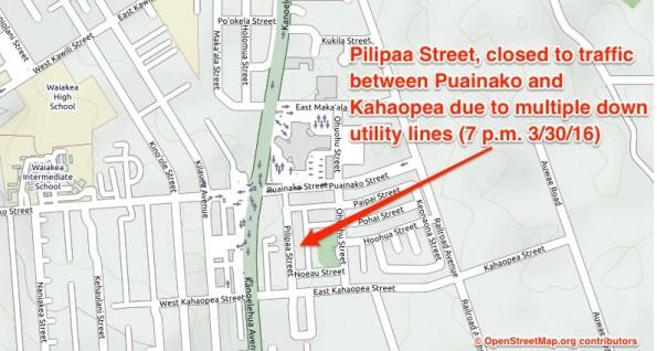 20160330-pilipaa-st-closed