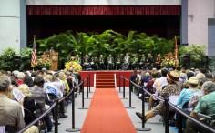 20161205-coh-inauguration-475
