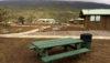 Mauna Kea Recreation Area. Hawaii 247/7 File Photo