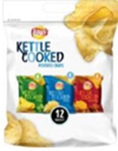 chip-recall-04