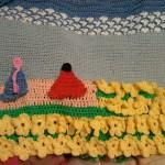 編み物好きにオススメ!海外のオシャレなサイト✿